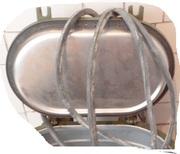 Уплотнительная резина для термоса
